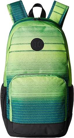 Hurley - Renegade Printed Backpack II