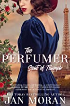 The Perfumer: Scent of Triumph