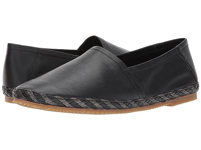 Aetrex  Kylie (Black) Womens  Shoes
