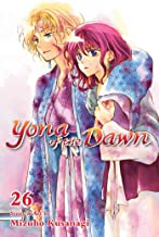 Yona of the Dawn, Vol. 26 (26) PDF