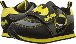 Favorite Characters - Batman Jogger (Toddler)