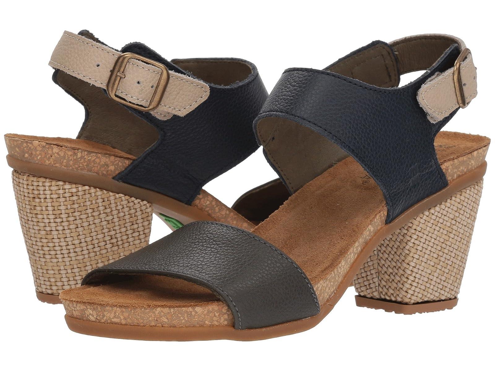 El Naturalista Mola N5033Atmospheric grades have affordable shoes