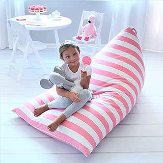 baby bean bag pillow