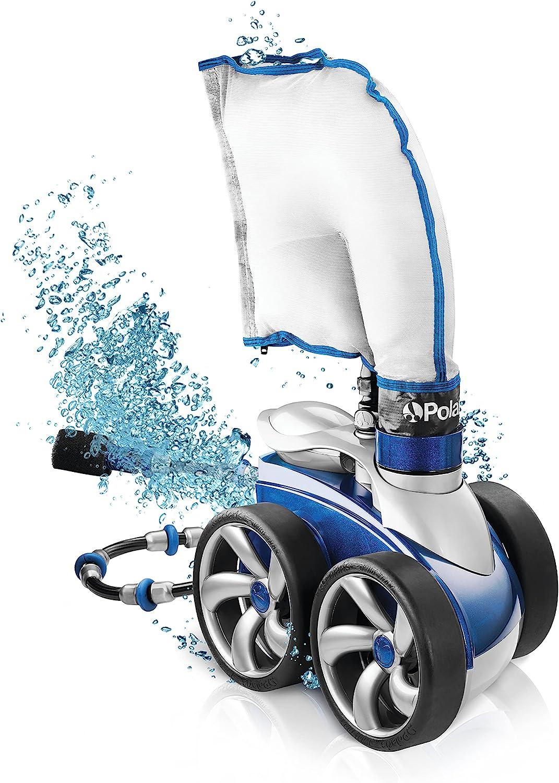 Zodiac 3900 Sport pressure side pool cleaner