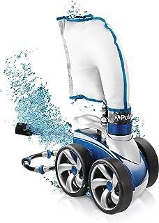 تمیز کننده استخر کنار فشار Polaris Vac-Sweep 3900 Sport