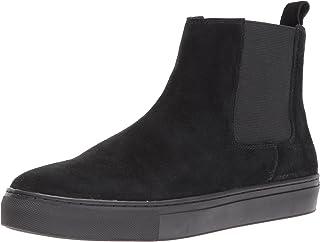 J Slides Men's Danny Sneaker