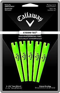 Callaway Eterni-Tees - 5 Count (Large, 3 1/4-Inch)