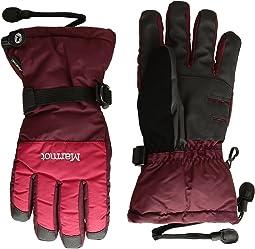 Marmot - Granlibakken Gloves