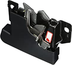 Genuine Honda (74120-S01-A04) Hood Lock Assembly