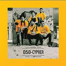 050 Cypher (feat. Vikyath, Solo, Vardhaman, R3p, Josh Couto & Badri)