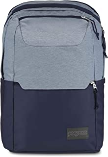 Jansport Casual Daypacks Backpack for Unisex, Multi Color, JS0A3P62_5W5