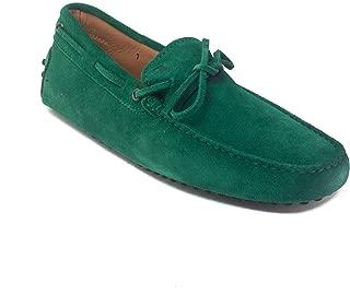 tods com shoes