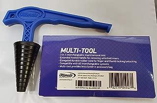 Ultimate Multi-Tool