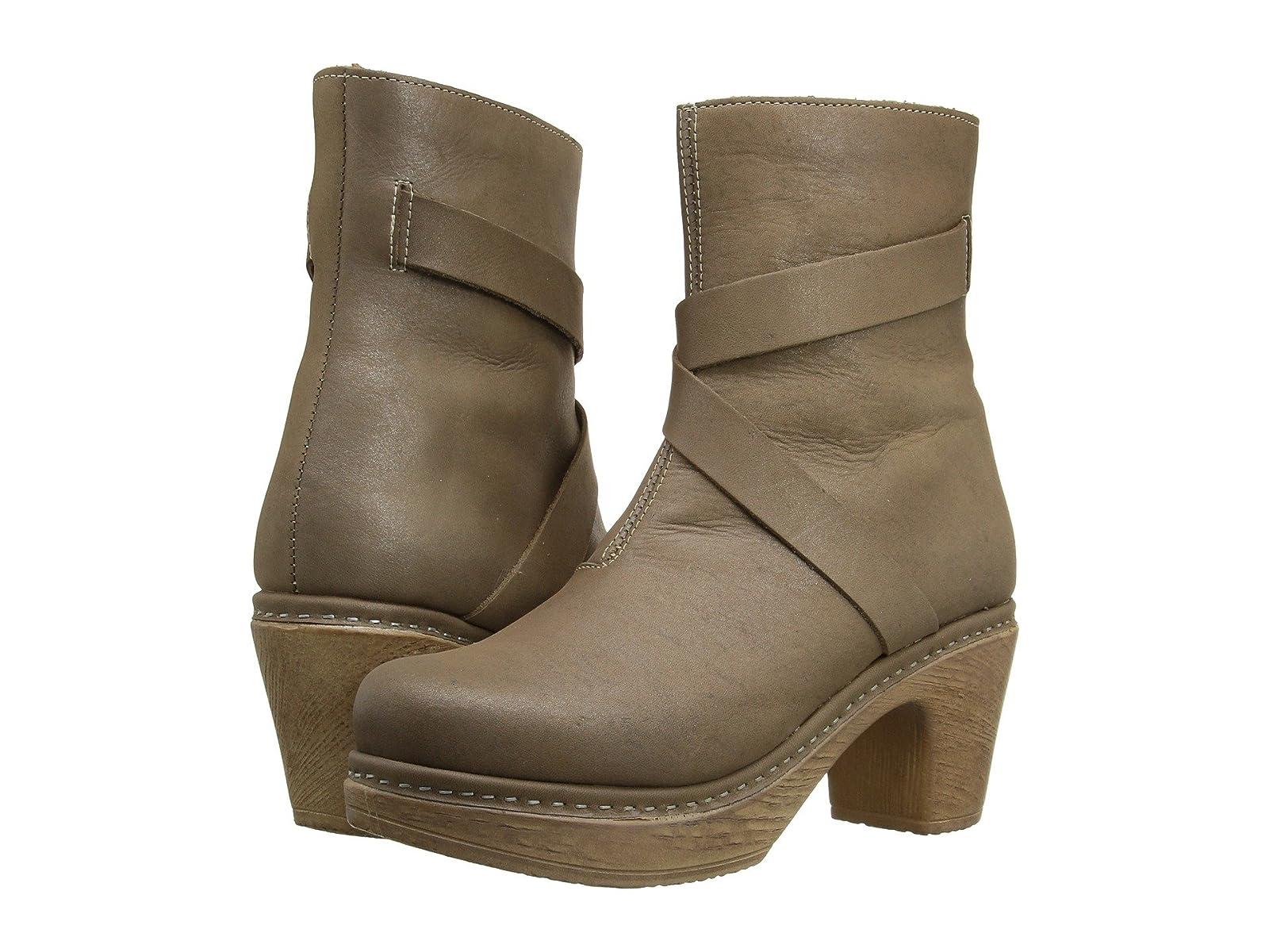 Calou Stockholm Julia 2Cheap and distinctive eye-catching shoes