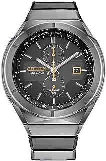 Men's Armor Watch CA7058-55E