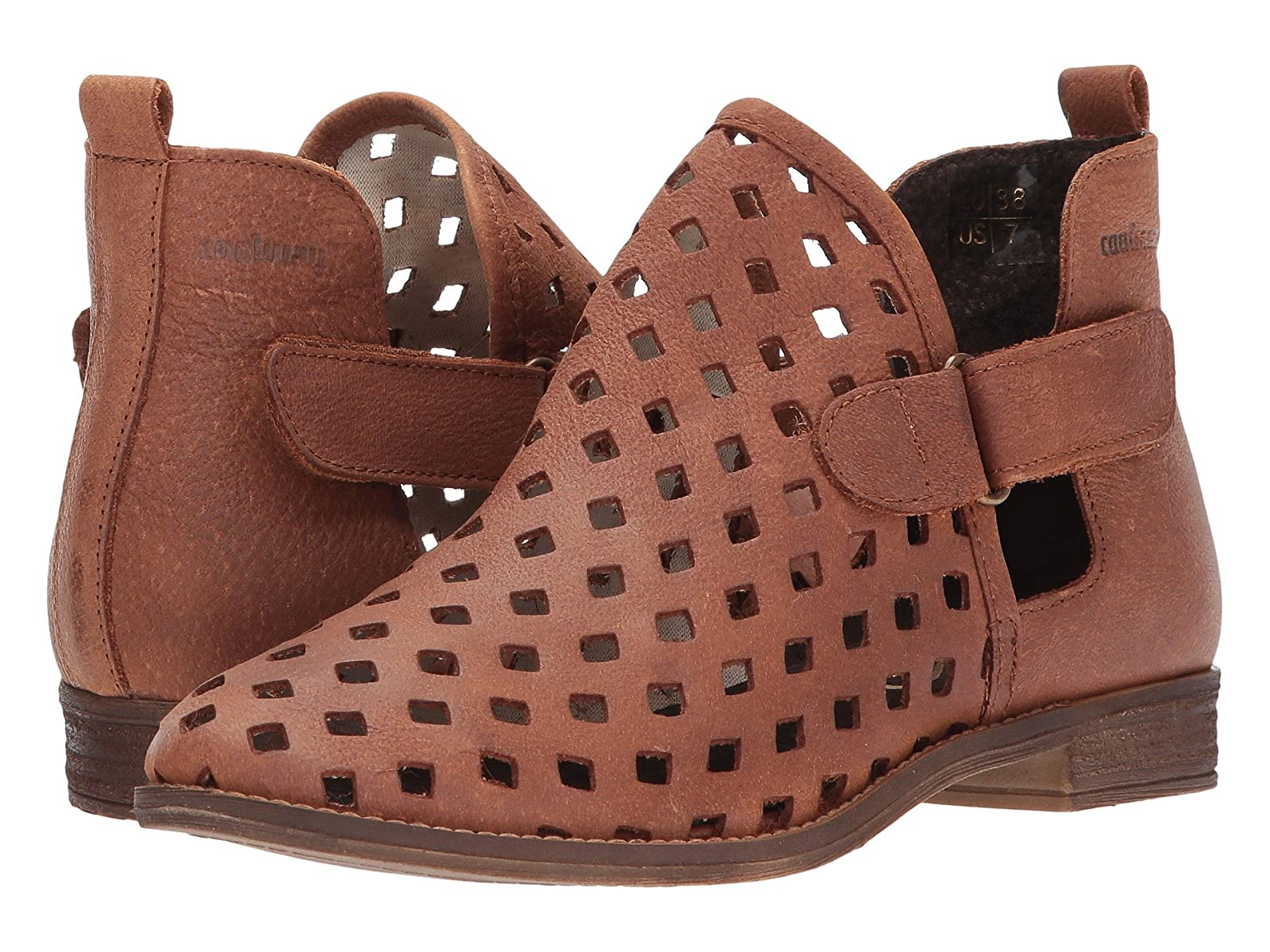 Coolway CailanCheap and distinctive eye-catching shoes
