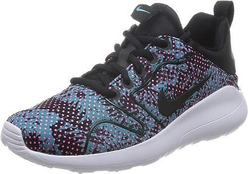 Nike Kaishi 2.0 Print femmes