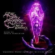Dark Crystal: Age of Resistance, Vol. 1