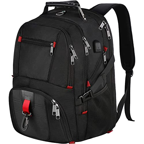 Rucksack Laptop  Amazon.co.uk a679d2c394ed5