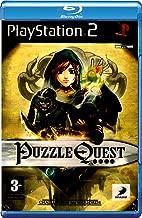 puzzle quest ps2