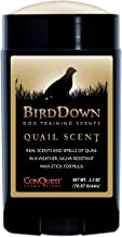 product image for Conquest Scents Quail Scent Stick