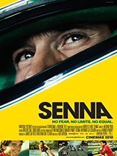 Best ayrton senna game Reviews