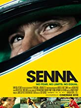 Best senna f1 movie Reviews
