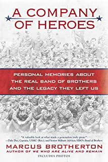 Best paperback hero band Reviews
