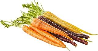 Amae Australia Mixed Baby Carrot, 250 g - Air Flown