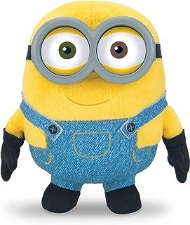 Best minion bob soft toy Reviews