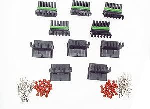 delphi 150 connector