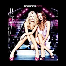 Venus (Marc Almond's Hi NRG Showgirls Remix)