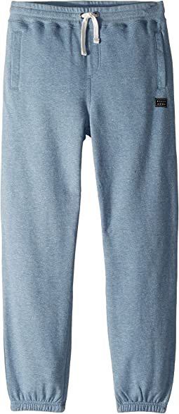 All Day Pants (Big Kids)