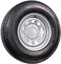 Best rv tire rims Reviews