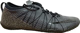 Womens Free 1.0 Cross Bionic 2 Running Trainers 718841 Sneakers Shoes (US 6.5, Dark Grey Black 001)