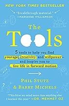 the tools stutz