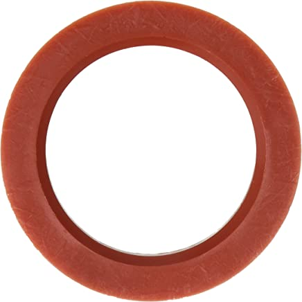 Set of 4 78mm OD to 71.50mm ID Coyote Wheel Accessories 78-7150 Hub Centric Ring