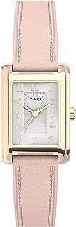 Women's Meriden 21mm Watch