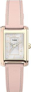 Timex Dress Watch (Model: TW2U060009J)