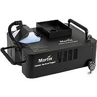 Martin THRILL Vertical Fog Machine for Atmospheric Light Noise