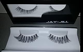 Best jay jill cosmetics Reviews
