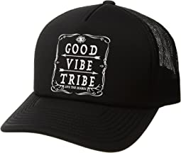 Rip Curl - Vibe Tribe Trucker