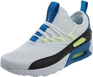 Air Max 90 Ez Women's Shoes