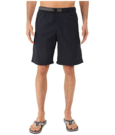 Columbia Palmerston Peaktm Short (Abyss) Men