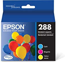 Best epson 228 ink Reviews