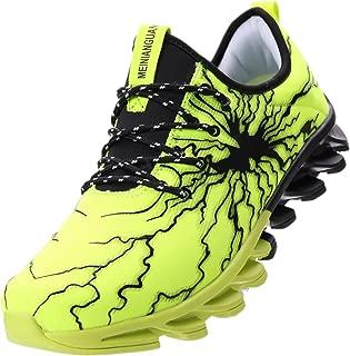 boys sneakers size 6