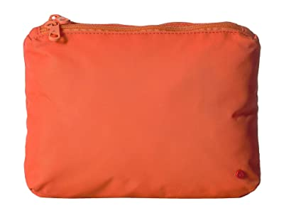 STATE Bags Webster Fanny Pack (Orange) Handbags