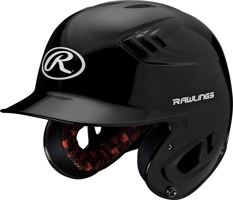 Rawlings R16 Series Batting All items free shipping supreme Helmet Metallic