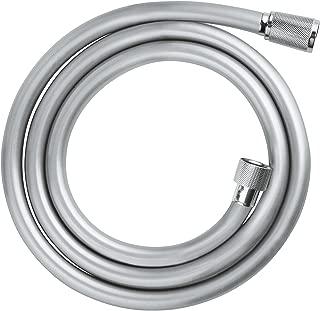 GROHE Relexaflex Tube, 1500 mm - 28151001