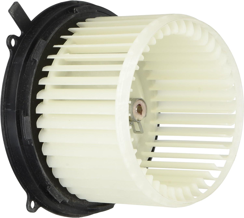 4 Seasons 75847 Luxury Assembly Blower Super intense SALE Motor